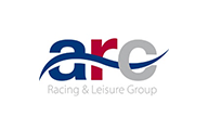 Arc Racing & Leisure Group