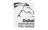 Dubai International Film Festival