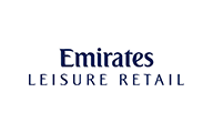 Emirates Leisure Retail