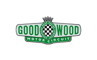 Goodwood Circuit