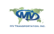 MV Transportation Inc